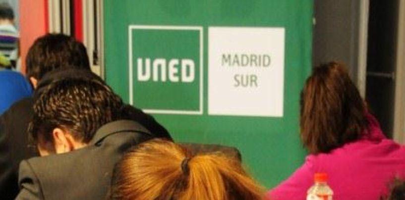 "<span class=""entry-title-primary"">Semana Cultural de UNED Madrid-Sur</span> <span class=""entry-subtitle"">UNED Madrid Sur</span>"