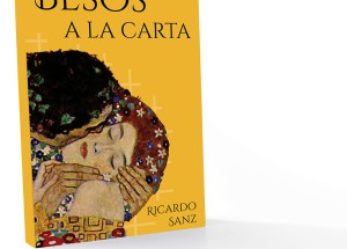 "<span class=""entry-title-primary"">Besos a la carta</span> <span class=""entry-subtitle"">A. Mencía</span>"