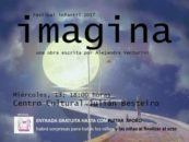 "<span class=""entry-title-primary"">Festival infantil Imagina 2017</span> <span class=""entry-subtitle"">AAVV Zarzaquemada</span>"