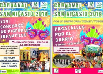 "<span class=""entry-title-primary"">Carnaval 2018</span> <span class=""entry-subtitle"">AVV San Nicasio</span>"
