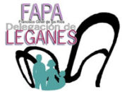 Petición de las AMPA de Leganés a la Consejería para una #VueltaAlColeSegura