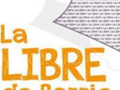 Sesión de cuentos para adultos en La Libre