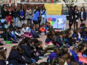 El Ayuntamiento vuelve a mostrar su compromiso con el autismo con un programa de actividades de concienciación