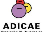 ADICAE hace llegar al Ministerio los abusos de las entidades bancarias