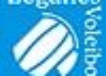 Cartelería Superliga 2 Masculina Voleibol Leganés