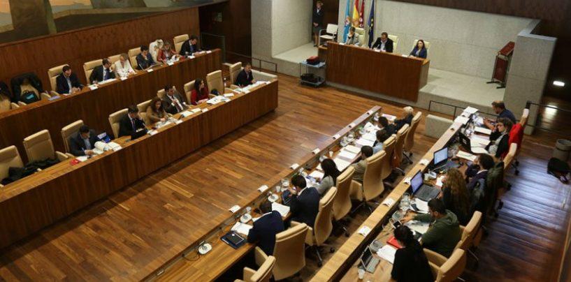 El Ayuntamiento de Leganés destinará 327.000 euros al desarrollo de proyectos de participación ciudadana