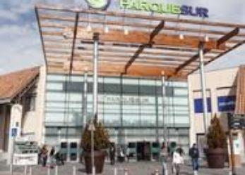 El Centro Comercial Parquesur (Leganés) acoge un programa de formación e inserción laboral para jóvenes en desempleo