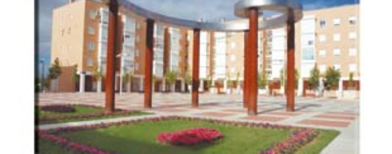 Leganés se Mueve ofrece una clase de Qigong el 20 de mayo