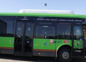 El barrio de Poza del Agua contará con servicio de autobús desde el próximo lunes 3 de julio