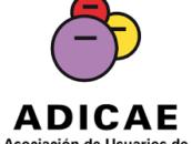 ADICAE insta al Santander a ofrecer una alternativa a los pequeños accionistas y ahorradores del Popular