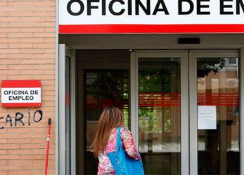 Consideraciones de UGT sobre los datos de paro de junio de 2017 en los municipios de la Comarca sur
