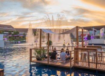El Centro Comercial Parquesur se une a la lucha contra el cambio climático recogiendo los deseos de sus clientes para lograr un mundo mejor