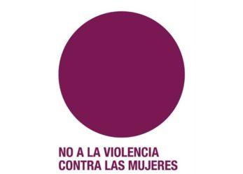 Leganemos: Encuentro mujeres y colectivos LGTBI