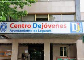Aumenta la oferta formativa de Dejóvenes con cursos gratuitos de idiomas y para emprendedores