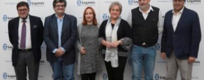 Autores de 16 países presentan sus textos al XIV Certamen Internacional de Teatro Mínimo AnimaT.Sur de Leganés