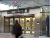 La Asamblea de Madrid aprueba la redacción de los trabajos técnicos de prolongación del Metro de La Fortuna (línea 11) hasta San Nicasio (Metrosur)