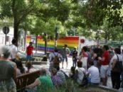 Leganés se suma al Festival Internacional de cine LGTB más importante en lengua hispana
