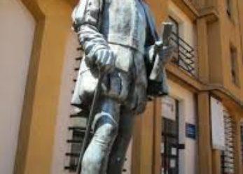 Información del Ayuntamiento de Leganés sobre su gasto en Servicios Sociales