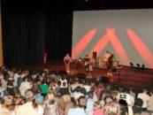 Viva Suecia actuará en Leganés dentro del Ciclo Generador, organizado por el Ayuntamiento, Festimad y la UC3M