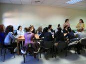 El proyecto 'Empléate Leganés' facilita la incorporación de 45 mujeres al mercado laboral