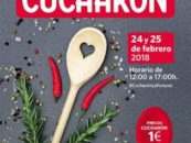 12 bares de La Fortuna participan en la I Ruta del Cucharón, que aunará gastronomía y animación los días 24 y 25 de febrero