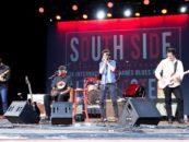 IV edición del Festival South Side de Leganés 1 y 2 de junio