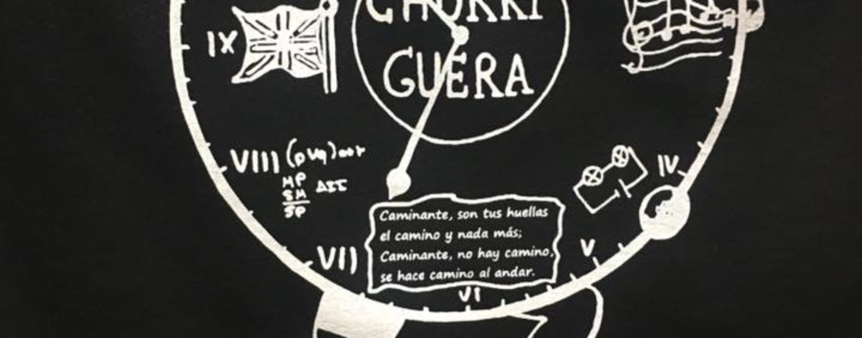 Semana de proyectos en el IES José de Churriguera de Leganés