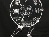 Emisiones en directo desde el IES José de Churriguera las mañanas del 7 y 9 de marzo