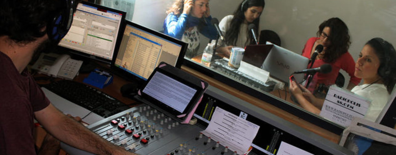 La ONU pide a España que explique por qué excluye a medios alternativos del reparto de licencias audiovisuales