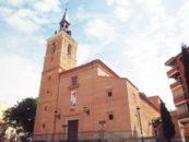 Semana Santa en Leganés