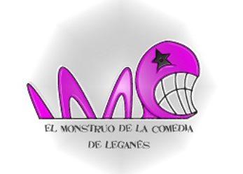 """Arranca la quinta edición del Concurso Nacional de Monólogos de Humor """"El Monstruo de la Comedia"""" de Leganés"""