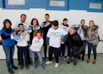 Leganés conmemora el Día Mundial del Autismo con una semana de actividades a favor de la inclusión