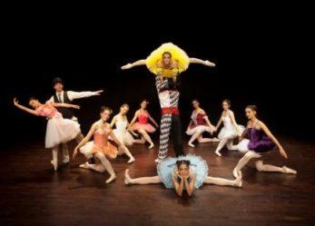 El Ayuntamiento de Leganés lanza la campaña 'Verano divertido' con actividades en centros culturales durante el mes de julio