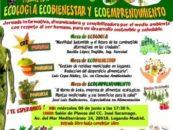 V Jornada ecológica de Asorbaex