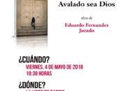 Boletín semanal de actividades del 30 de abril al 6 de mayo