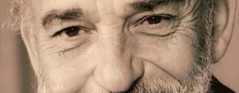 Acto en Homenaje al Dr. Luis Montes