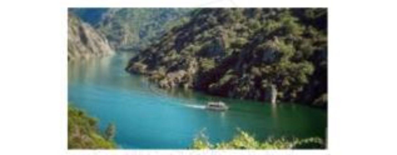 Excursión Puente del Pilar a Galicia