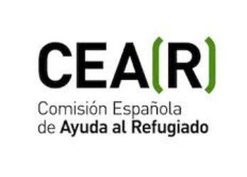 Talleres de Refugio y ciudadanía del proyecto CON-VIVIENDO