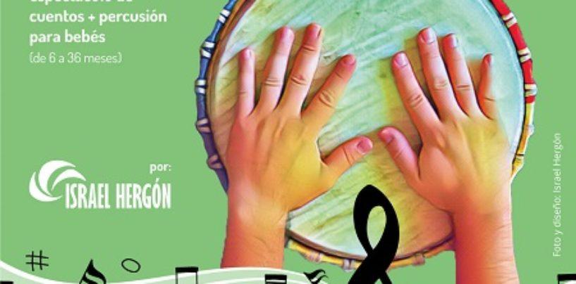 Boletín semanal de actividades del 29 de octubre al 4 de noviembre