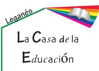 La Casa de la Educación contra la privatización de la Orientación en infantil y primaria