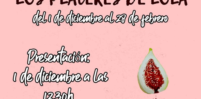 "Exposición de Arte Menstrual ""Arte Vida"""
