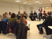 Leganés celebrará el I Encuentro de Empresas Socialmente Responsables de la localidad