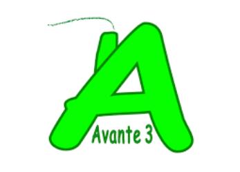 El Ayuntamiento de Leganés cede un local a Avante 3, asociación que trabaja con personas con discapacidad intelectual