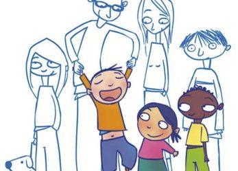 Save The Children considera la aprobación del anteproyecto de ley de protección frente a la violencia un gran avance en los derechos de la infancia