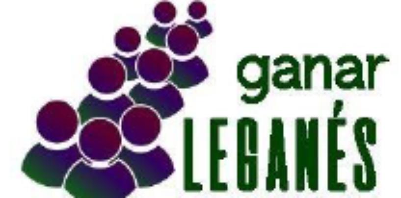 Las concejalas de Ganar Leganés donan 9443€ de sus excedentes salariales