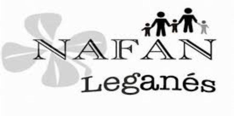 Constituida la Nueva Asociación de Familias Numerosas de Leganés