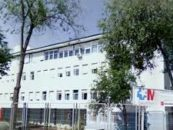 Respuesta del Alcalde de Leganés a la Comunidad de Madrid sobre el Centro de Salud Huerta de Los Frailes de Leganés
