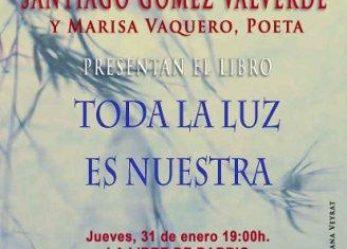 Programa semanal La Libre de Barrio