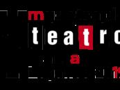 V Muestra de Teatro Amateur de Leganés