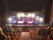 Estación en Curva, Control de Gravedad y Miguel Osa tocarán en Festimad y las Fiestas de Leganés tras imponerse en el concurso 'Leganés a ritmo joven'